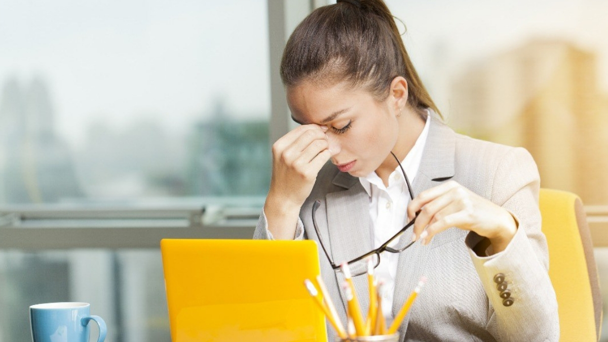 gestire-stress-lavoro-correlato